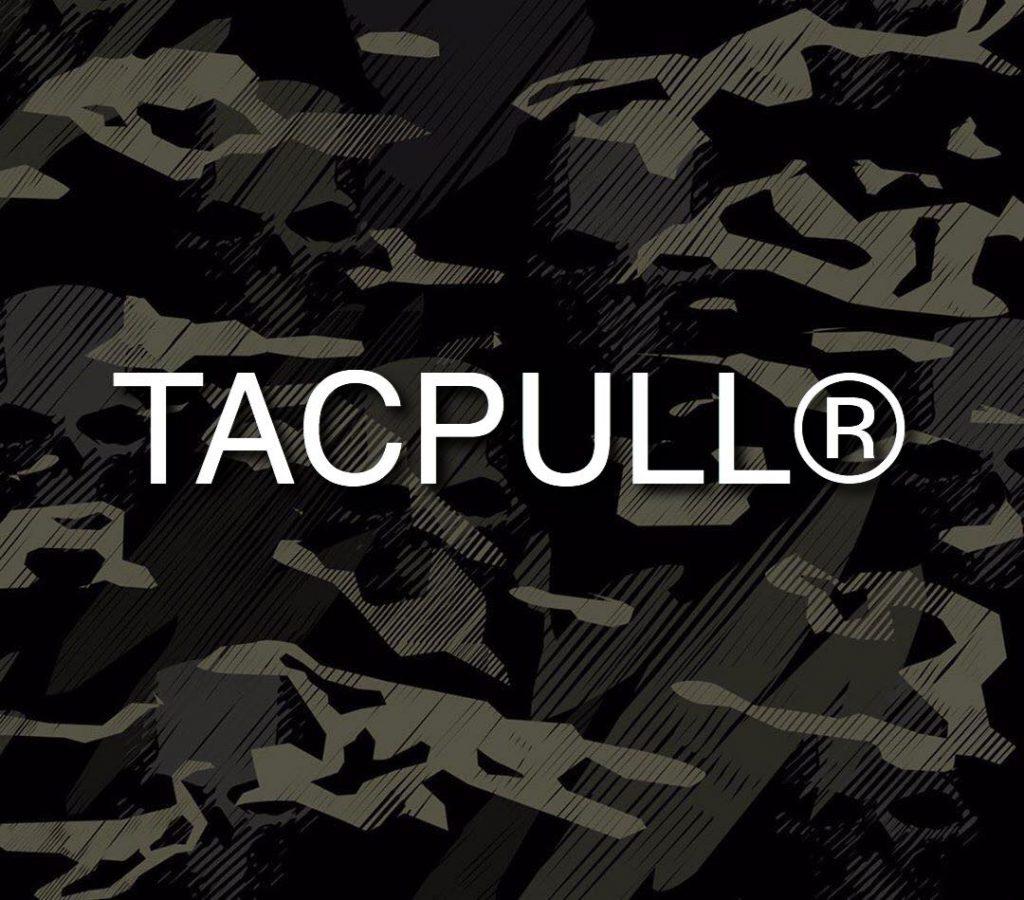 TACTPULL®